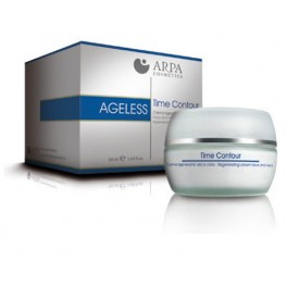 http://www.arpacosmetics.it/store/23-thickbox_default/time-contour-crema-rigenerante-viso-e-collo-.jpg