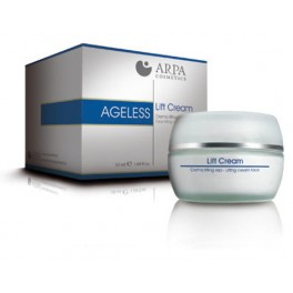 http://www.arpacosmetics.it/store/24-thickbox_default/lift-cream-crema-lifting-viso-.jpg
