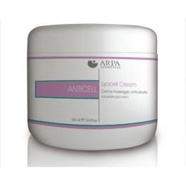 http://www.arpacosmetics.it/store/33-thickbox_default/lyocell-cream-crema-massaggio-anticellulite.jpg