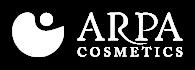 Arpa cosmetics - cosmetica biotecnologica